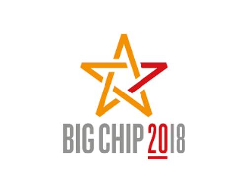Big Chip Awards 2018