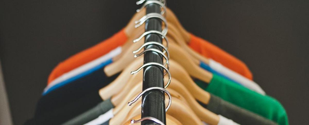 Omni-channel and your retail strategy