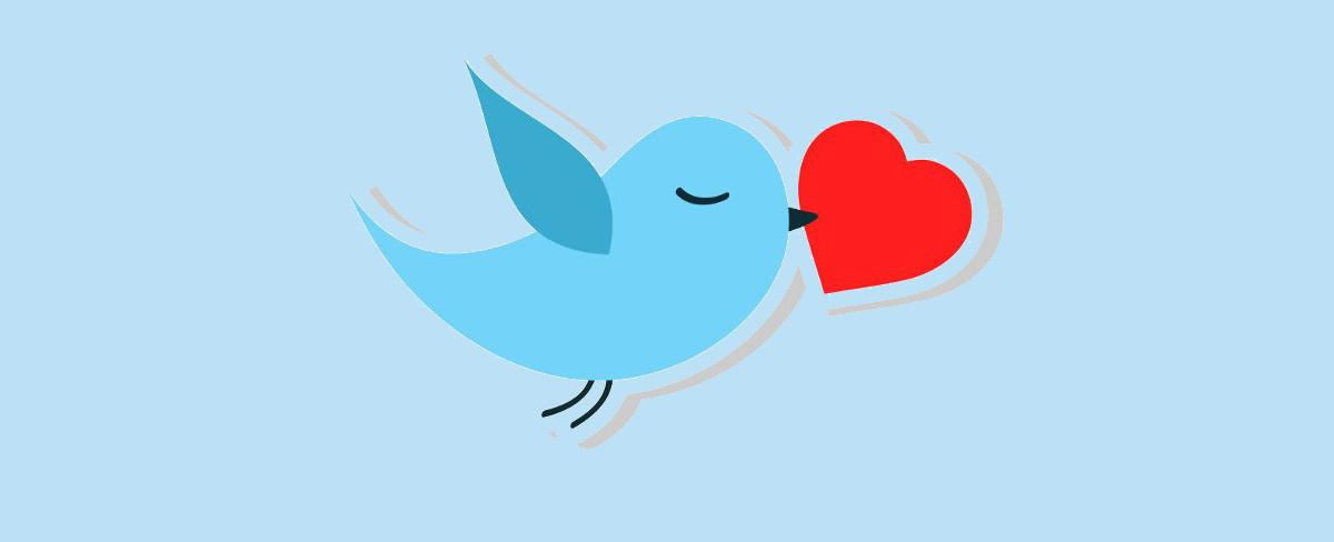 10 Reasons To Invest in your Twitter Presence