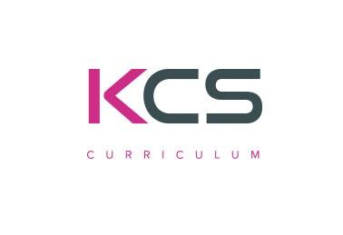 kcs-card-03.jpg