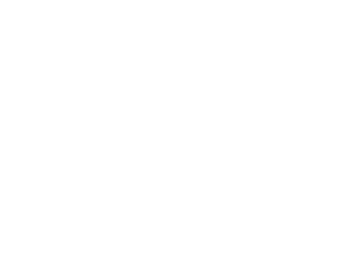 London Transport Museam