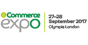 Ecommerce Expo London 2017