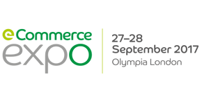 Ecommerce Expo London 2017
