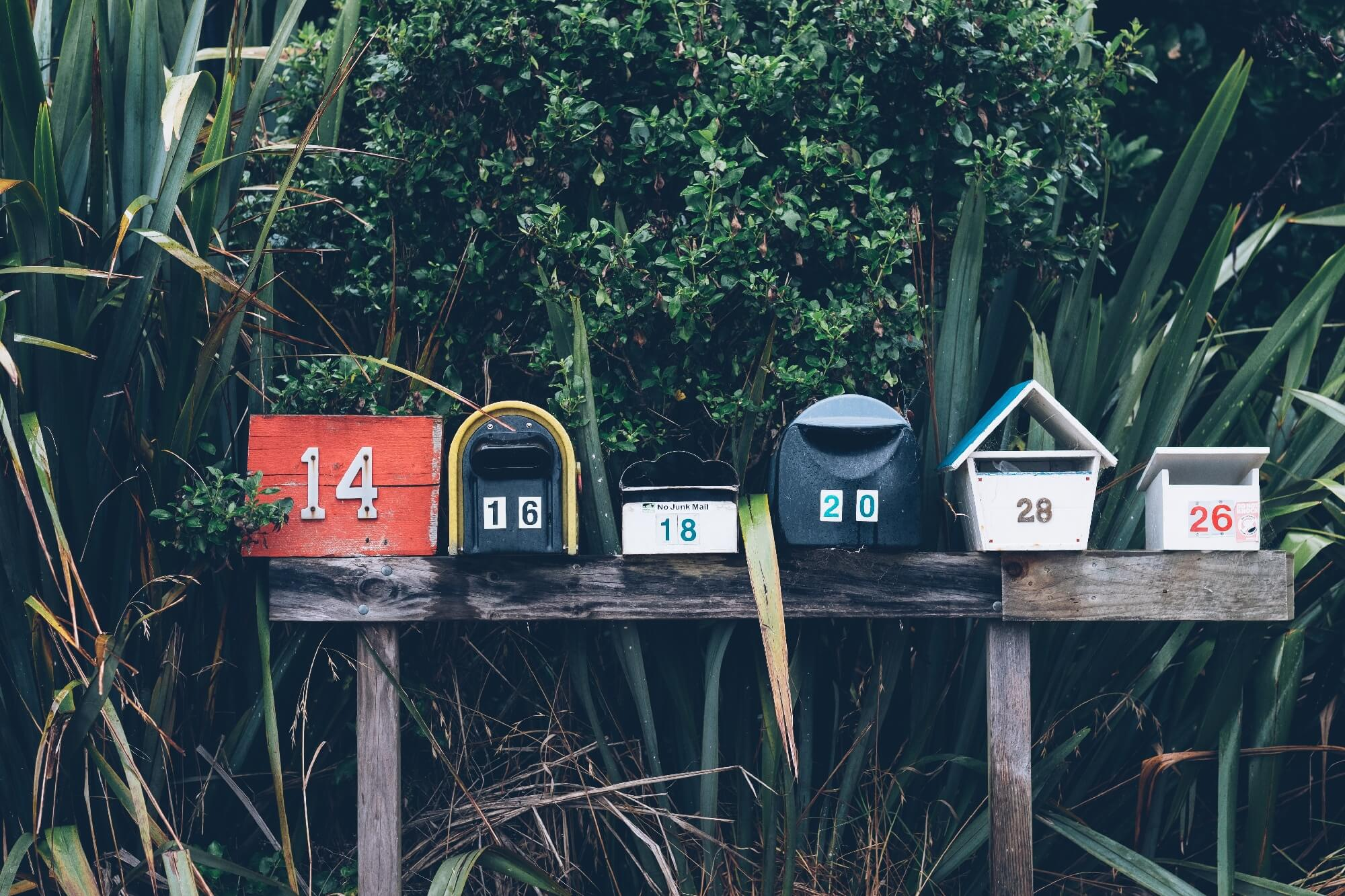email-post-boxes (1)