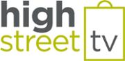 highstreettvcolourlogo-1