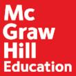 mcgraw hill logo-054857-edited