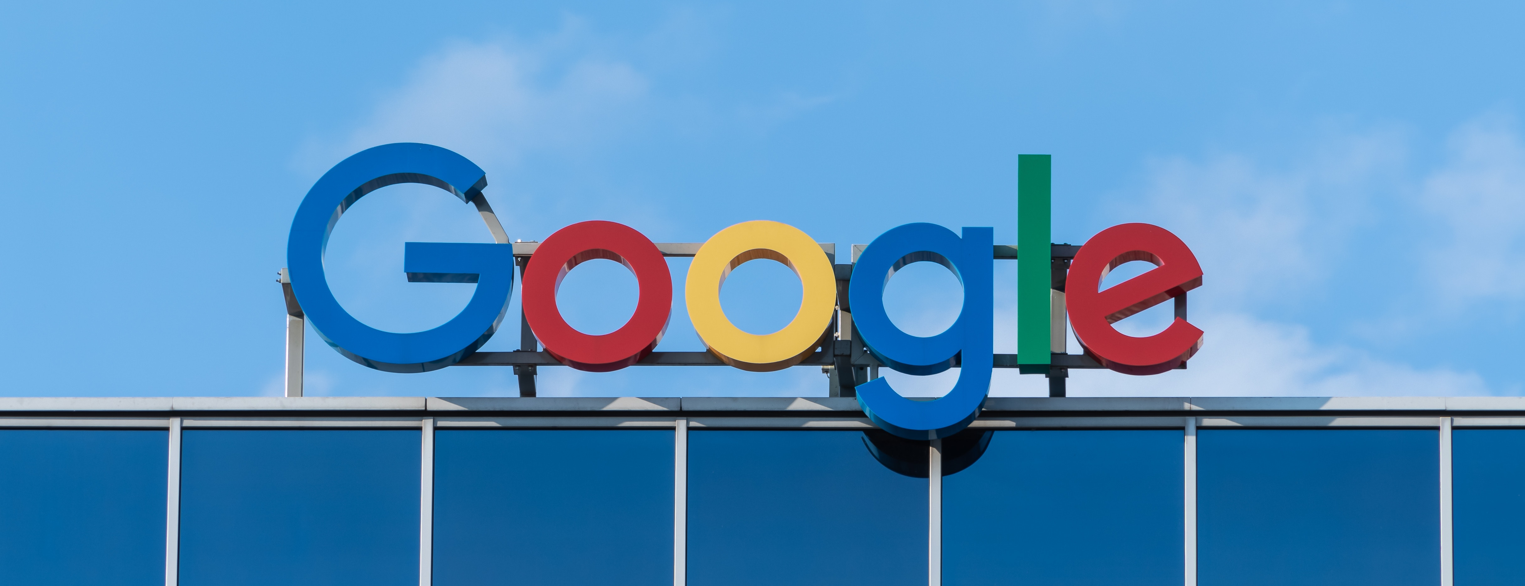 What Google's 'Medic Update' means for your Website Content in 2019
